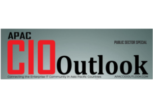 APAC CIO Outlook – Building Effective Customer Relationships